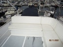 DeFever-49 RPH  1991-Lioness Anacortes-Washington-United States-49 DeFever flybridge aft-1617250 | Thumbnail