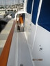 DeFever-49 RPH  1991-Lioness Anacortes-Washington-United States-49 DeFever starboard side deck-1617306 | Thumbnail