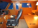 DeFever-49 RPH  1991-Lioness Anacortes-Washington-United States-49 DeFever pilothouse starboard-1617285 | Thumbnail