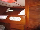 DeFever-49 RPH  1991-Lioness Anacortes-Washington-United States-49 DeFever guest stateroom starboard-1617268 | Thumbnail