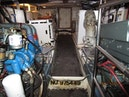 DeFever-49 RPH  1991-Lioness Anacortes-Washington-United States-49 DeFever engine room aft-1617246 | Thumbnail