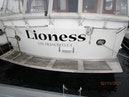 DeFever-49 RPH  1991-Lioness Anacortes-Washington-United States-49 DeFever swimplatform-1617308 | Thumbnail