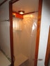 DeFever-49 RPH  1991-Lioness Anacortes-Washington-United States-49 DeFever master stateroom shower-1617276 | Thumbnail