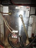 DeFever-49 RPH  1991-Lioness Anacortes-Washington-United States-49 DeFever water heater-1617312 | Thumbnail