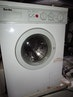 DeFever-49 RPH  1991-Lioness Anacortes-Washington-United States-49 DeFever washer-dryer-1617311 | Thumbnail