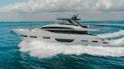 Princess-Y85  2019-Splash Delray Beach-Florida-United States-1631608 | Thumbnail