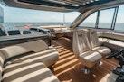 Princess-Y85  2019-Splash Delray Beach-Florida-United States-1631637 | Thumbnail