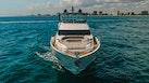 Princess-Y85  2019-Splash Delray Beach-Florida-United States-1631578 | Thumbnail