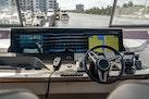 Princess-Y85  2019-Splash Delray Beach-Florida-United States-1624100 | Thumbnail
