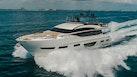 Princess-Y85  2019-Splash Delray Beach-Florida-United States-1631601 | Thumbnail