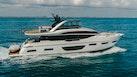 Princess-Y85  2019-Splash Delray Beach-Florida-United States-1631605 | Thumbnail