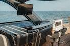 Princess-Y85  2019-Splash Delray Beach-Florida-United States-1631640 | Thumbnail