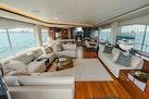 Princess-Y85  2019-Splash Delray Beach-Florida-United States-1631649 | Thumbnail