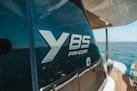 Princess-Y85  2019-Splash Delray Beach-Florida-United States-1631618 | Thumbnail