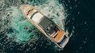 Princess-Y85  2019-Splash Delray Beach-Florida-United States-1631587 | Thumbnail