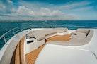 Princess-Y85  2019-Splash Delray Beach-Florida-United States-1631620 | Thumbnail