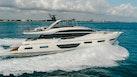 Princess-Y85  2019-Splash Delray Beach-Florida-United States-1631591 | Thumbnail