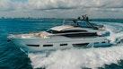 Princess-Y85  2019-Splash Delray Beach-Florida-United States-1631603 | Thumbnail
