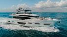 Princess-Y85  2019-Splash Delray Beach-Florida-United States-1631607 | Thumbnail