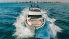 Princess-Y85  2019-Splash Delray Beach-Florida-United States-1631588 | Thumbnail