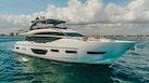 Princess-Y85  2019-Splash Delray Beach-Florida-United States-1631580 | Thumbnail