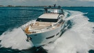 Princess-Y85  2019-Splash Delray Beach-Florida-United States-1631598 | Thumbnail