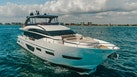 Princess-Y85  2019-Splash Delray Beach-Florida-United States-1631579 | Thumbnail