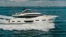 Princess-Y85  2019-Splash Delray Beach-Florida-United States-1631602 | Thumbnail
