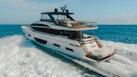 Princess-Y85  2019-Splash Delray Beach-Florida-United States-1631595 | Thumbnail