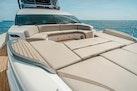 Princess-Y85  2019-Splash Delray Beach-Florida-United States-1631623 | Thumbnail