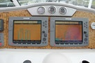 Formula-45 2009-Mad Hatter Fort Myers-Florida-United States-Twin Raymarines-1617544 | Thumbnail