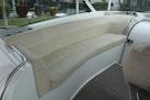 Formula-45 2009-Mad Hatter Fort Myers-Florida-United States-Port Side Lounge Seat-1617547 | Thumbnail