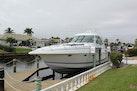 Formula-45 2009-Mad Hatter Fort Myers-Florida-United States-On Lift-1617532 | Thumbnail