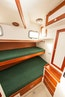New England Boatworks-Hood Custom Expedition 1998-STARLIGHT Portsmouth-Rhode Island-United States-Guest Cabin -1627055 | Thumbnail