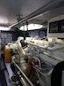 New England Boatworks-Hood Custom Expedition 1998-STARLIGHT Portsmouth-Rhode Island-United States-Port Engine-1627068 | Thumbnail
