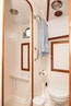 New England Boatworks-Hood Custom Expedition 1998-STARLIGHT Portsmouth-Rhode Island-United States-Shower Stall-1627070 | Thumbnail