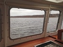 New England Boatworks-Hood Custom Expedition 1998-STARLIGHT Portsmouth-Rhode Island-United States-New Windows-1627062 | Thumbnail