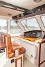 New England Boatworks-Hood Custom Expedition 1998-STARLIGHT Portsmouth-Rhode Island-United States-Nav Station-1627061 | Thumbnail