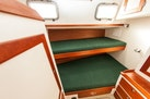 New England Boatworks-Hood Custom Expedition 1998-STARLIGHT Portsmouth-Rhode Island-United States-Guest Cabin-1627054 | Thumbnail