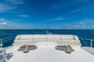 Lazzara Yachts-OPEN BRIDGE 2007-Quisisana Fort Lauderdale-Florida-United States-1617833   Thumbnail