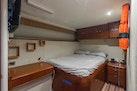 Lazzara Yachts-OPEN BRIDGE 2007-Quisisana Fort Lauderdale-Florida-United States-1617854   Thumbnail