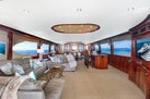 Lazzara Yachts-OPEN BRIDGE 2007-Quisisana Fort Lauderdale-Florida-United States-1617782   Thumbnail