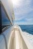 Lazzara Yachts-OPEN BRIDGE 2007-Quisisana Fort Lauderdale-Florida-United States-1617828   Thumbnail