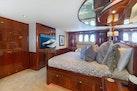 Lazzara Yachts-OPEN BRIDGE 2007-Quisisana Fort Lauderdale-Florida-United States-1617796   Thumbnail