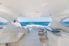 Lazzara Yachts-OPEN BRIDGE 2007-Quisisana Fort Lauderdale-Florida-United States-1617848   Thumbnail