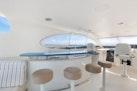 Lazzara Yachts-OPEN BRIDGE 2007-Quisisana Fort Lauderdale-Florida-United States-1617845   Thumbnail