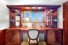 Lazzara Yachts-OPEN BRIDGE 2007-Quisisana Fort Lauderdale-Florida-United States-1617795   Thumbnail