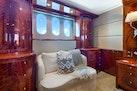 Lazzara Yachts-OPEN BRIDGE 2007-Quisisana Fort Lauderdale-Florida-United States-1617797   Thumbnail