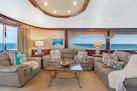 Lazzara Yachts-OPEN BRIDGE 2007-Quisisana Fort Lauderdale-Florida-United States-1617780   Thumbnail
