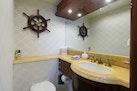 Lazzara Yachts-OPEN BRIDGE 2007-Quisisana Fort Lauderdale-Florida-United States-1617856   Thumbnail